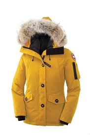 50 best canadian goose wear images on pinterest canada goose