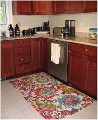primitive kitchen designs kitchen country kitchen accent rugs prepossessing home interior