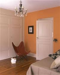 nuancier couleur peinture pour cuisine nuancier couleur peinture pour cuisine 6 couleur mur r233f 2069