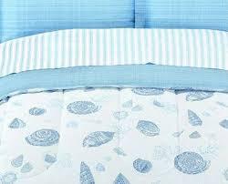 Beachy Comforters Beach Comforters U2013 Whereibuyit Com