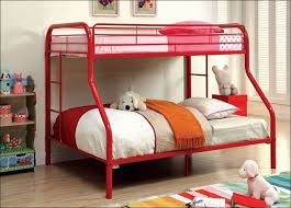 Bunk Beds With Mattresses Included For Sale Bedroom Fabulous Twin Bed And Mattress Combo Bunk Bed Mattresses