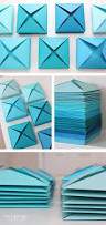Teal And Brown Wall Decor Best 20 Paper Wall Art Ideas On Pinterest Toilet Roll Art