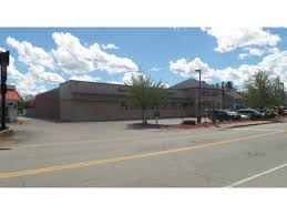 nh commercial for sale new hampshire commercial