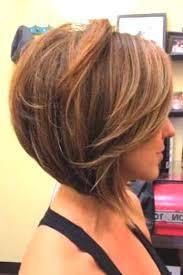Bob Frisuren Concave by Hair