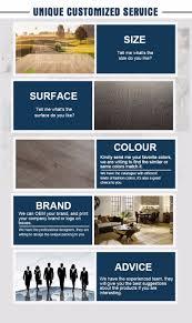Ac3 Laminate Flooring Pingo Ac3 8mm Laminate Flooring Mdf Hdf Board Buy Laminate Floor