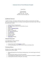 Resume Objective Examples For Receptionist by Vet Receptionist Resume Schools On Pinterest Veterinary Inside