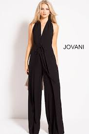 jumpsuits for prom jumpsuits and rompers prom jumpsuits jovani