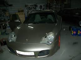ls1 porsche 911 2001 porsche 996 ls1 conversion thread by 1dirtyz porsche 911