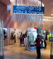 elements at aria 11 photos u0026 20 reviews convenience stores