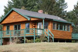 Cabin Homes For Sale Dalton Nh Real Estate For Sale Homes Condos Land And