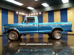 79 Ford F150 Truck Bed - ford f 150 wallpapers pictures images