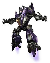 the transformers skywarp wfc teletraan i the transformers wiki fandom