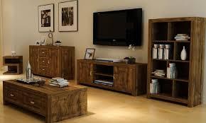 Portland Acacia Furniture Groupon Goods - Furniture portland