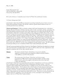 cover letter letter of interest cover letter is a letter of