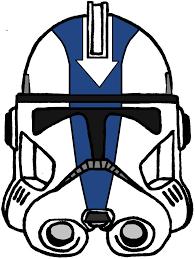 clone trooper hardcase u0027s helmet 1 clone trooper helmets