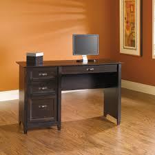Armoire Computer Desk by Furniture Sauder Computer Armoire Sauder Furniture Sauder