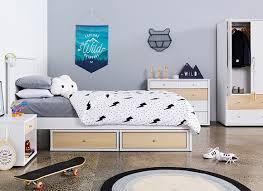 bedroom furniture nz cosmo range nz made furniture