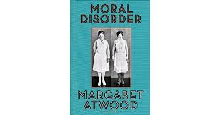 The Blind Assassin Shmoop Moral Disorder And Other Stories By Margaret Atwood