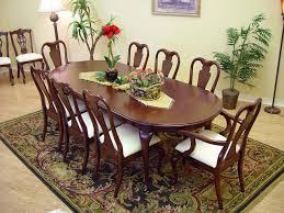 ethan allen georgian court queen anne dining chairs 55 uk henredon queen anne dining chair pottery barn room slipcovers