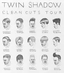 mens haircuts portland 52 best barber shop images on pinterest barber shop men s