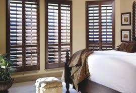 home depot interior design plantation shutters at the home depot interior window design shop
