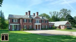 170 lake rd far hills nj real estate homes for sale youtube