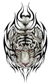 tiger maori tattoo pesquisa google tattoo pinterest maori