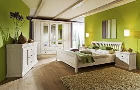 Good Color To Paint Bedroom At Home Interior Designing - Good colors for small bedrooms