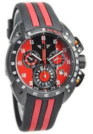 Jam Tangan Alba Mini jual mini cooper mini cooper jam tangan pria hitam merah rubber