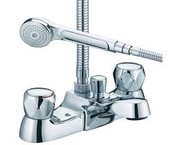 astra bath shower mixer with kit 3275 92 50 just tap plus astra bath shower mixer with kit