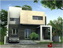 minimal home design minimalist home design ideas kerrylifeeducation com