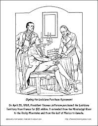 free lewis clark worksheets coloring pages