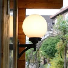 Regent Outdoor Lighting 11 Best Landscape Lighting Images On Pinterest Landscape