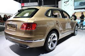 bentley bentayga 2015 file frankfurt motor show 2015 34 jpg wikimedia commons
