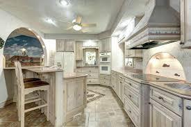White Wash Kitchen Cabinets Whitewash Kitchen Cabinets Diy Before After Fresh Idea White