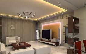 gypsum ceilings 003 interior designers in bangalore best
