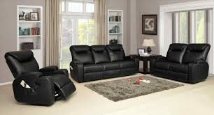 Recliner Sofa Suite Furniture With Recliner Lazy Boy Reclining Sofa Z