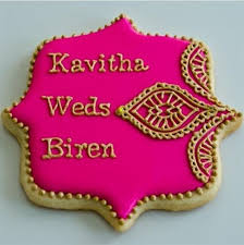 Indian Wedding Favors From India 18 Best Indian Wedding Theme Images On Pinterest Indian Weddings
