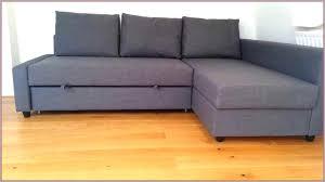 housse canapé gris idée fraîche pour housse pour canapé d angle avec méridienne