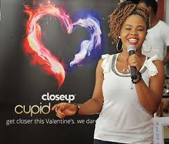 Seeking Cupid Song Davido Hits The Mall With Closeup Cupid