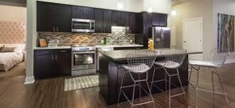 1 Bedroom Apartment San Francisco by 1 Bedroom San Francisco Apartments For Rent Under 1400 San