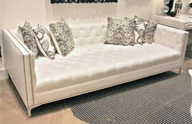 Heals Sofa Bed Stimulating Design Of 3 Seater Sofa Very Cool Corner Sofa Bed