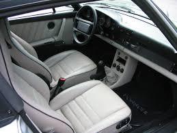 1989 porsche 911 anniversary edition for sale 1989 porsche 911 cabriolet 25th anniversary rennlist