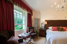 hotels in covent garden with family rooms stay at the swan hotel in gloucestershire