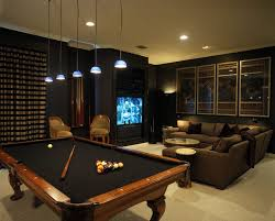 pool table dining room table combo pool tables that convert to dining room tables chuck nicklin