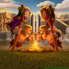 clash of clans wallpaper background clash royale wallpaper colección hd fondos de escritorio clash