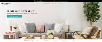 10 best interior design websites you should know lauyou learning