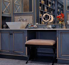 Upscale Bathroom Vanities Luxury Bathroom Vanity Mirrors From Kimball Kitchen
