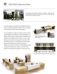 case studies vanerum north america