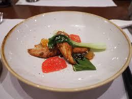 chambre 駱ur馥 meuble de s駱aration cuisine salon 100 images comptoir cuisine